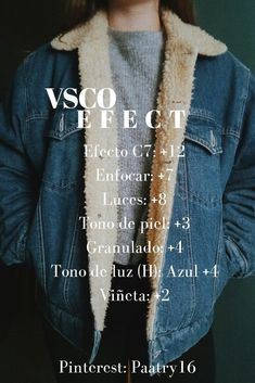 VSCO EFECT IG: Paatry_16