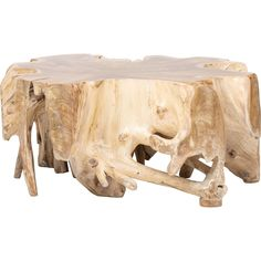 Cypress Root Coffee Table – High Fashion Home Tree Stump Coffee Table, Natural Wood Coffee Table, Unique Coffee Table, Tree Table, Diy Coffee Table, Coffee Gift Baskets, Root Table, Cat Room, Nature Table