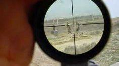 Ejército Karabaj impide incursión militar de Azerbaiyán