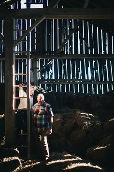 beloved couple photography shoot #beloved #love #barn #photography #session #creative #country