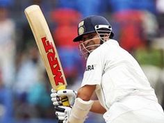 Master blaster Sachin Tendulkar has announced retirement from One-Day Internationals....it is the end of the world.. !!!!