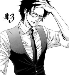 Haikyuu Manga, Manga Anime, Anime Boys, All Out Anime, Ace Sabo Luffy, One Peace, One Piece Nami, Zoro, Black Butler