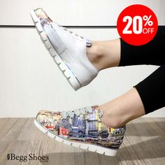 2081723402 Foeton at Begg Shoes & Bags Leather Shoes, Leather Jacket, Bags 2014, Black Skinnies, Wow Products, Comfortable Shoes, White Leather, Lace Up