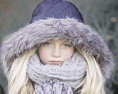 Is Catching a Cold When it's Cold Really Just a Myth?