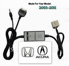 Image Result For Honda Ridgeline Iphone Adapter