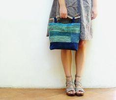lifes a beach.. by Sue on Etsy  #starfishphoto #summerskirt #floralskirt #maxiskirt #beachshoes #abstractpainting #woodenlantern #wallart #vintageglass #infinityscarf