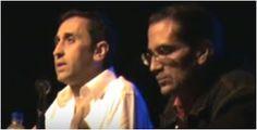 io, attilio folliero: Thierry Meyssan en Caracas (Video de la conferenci...