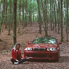 WEBSTA @ bmw_girls - BMW GIRLS PAGE @iinaminna Follow my crew @bmw_badass @e46_official @bmw_e30love #bmw_girls #bmwgirl #followme #bimmer #bmw #bmwgirls #bimmergirl #bimmergirls #bimmer_girls #fashion #girlsfashion #bmwlife #bmwlove #bmwcoool #bmwclub #bmwm #car #cargram #cargirl #girl #love #beautiful #carlifestyle #bmwporn #girlpower #ootd #e46 #blondie