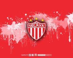 #Wallpaper Mod27092013CTG(1) #LigraficaMX #DiseñoYFútbol • @Club Necaxa