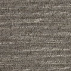 The G9172 Mocha upholstery fabric by KOVI Fabrics features Solid pattern and Gray, Neutral, Brown as its colors. It is a Woven, Texture type of upholstery fabric and it is made of 84% Polyester, 16% Viscose material. It is rated Exceeds 50,000 double rubs (heavy duty) which makes this upholstery fabric ideal for residential, commercial and hospitality upholstery projects. This upholstery fabric is 54 inches wide and is sold by the yard in 0.25 yard increments or by the roll. Call or contact…
