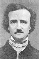 (January 19, 1809 - October 7, 1849) -- Edgar Allen Poe was an American author, poet, editor and literary critic, considered part of the American Romantic Movement. Best known for his tales of mystery and the macabre, Poe was one of the earliest American practitioners of the short story and is considered the inventor of the detective fiction genre. He is further credited with contributing to the emerging genre of science fiction.