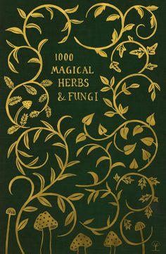 New Vintage Books Harry Potter Ideas Harry Potter Poster, Harry Potter Book Covers, Theme Harry Potter, Harry Potter Diy, Harry Potter Plants, Book Cover Art, Book Cover Design, Book Design, Design Art