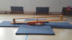 Parents, Sports, Basket, Gym, Fitness, Ideas, Seesaw, Kids Sports, Primary Lessons