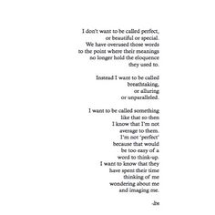 28 Best Poems Images Words Thoughts Beautiful Words