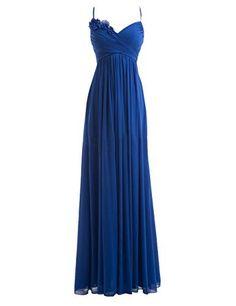 Diyouth Long Spaghetti Straps Strapless Flower Formal Bridesmaid Dresses Backless, http://www.amazon.com/dp/B00RCNAON6/ref=cm_sw_r_pi_awdm_8QjSub1VM4DH0