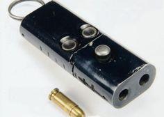 Картины с изображением болгарского брелка с изображением пушки 005