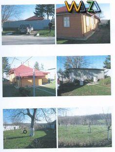 Pret 50000 EUR - S.C. vinde casa renovata cu 3.500 m.p. teren si livada. Padurea in spatele curtii, raul Colentina la 300 m distanta, Comuna Ciocanesti (Decindea), judetul ...