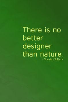 Alexander McQueen ❤❦♪♫
