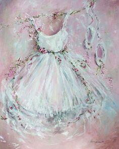 Шикарные картины в стиле шебби http://www.gailmccormack.com/category_4/PRINTSReady-to-Hang.htm