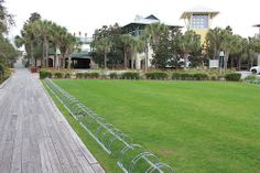 """WaterColor Inn & Resort in Santa Rosa Beach, Fla., earned a spot on ConventionSouth magazine's 2014 list of """"South's Top Resorts for Groups - Business Class Category"""""""