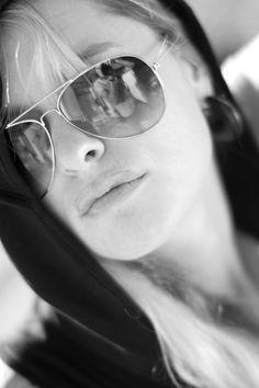 Tune Raider Cape Town, Raiders, Portrait Photography, Sunglasses Women, Portraits, Culture, Girls, Photos, Beautiful