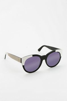 85be603989a House of Harlow 1960 Adalyn Sunglasses  urbanoutfitters 1960s Sunglasses