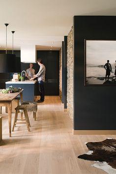 138 Best KITCHEN flooring inspiration images in 2019 ...