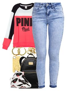 """Untitled #1377"" by power-beauty ❤ liked on Polyvore"