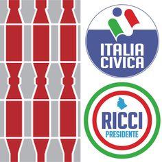 Perugia, 9 Settembre 2017. Ampia Partecipazione per il Comitato Umbria 2020 (con le Liste Ricci Presidente e Italia Civica). Il 30 Settembre, ore 15.30 Park Hotel, incontro sulla Sanità.