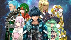 Star Ocean Integrity and Faithlessness Collector's Edition Unboxing We open up the newest Star Ocean collector's edition and show you what to expect. June 28 2016 at 08:22PM https://www.youtube.com/user/ScottDogGaming
