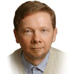 Non-Dual Teacher David Hoffmeister