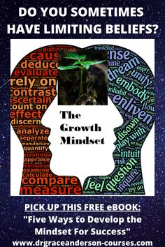 Self Development Courses, Personal Development, Don't Let, Let It Be, Success Academy, Achieve Success, Relationship Issues, Growth Mindset, Free Ebooks