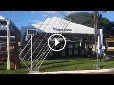 Porteira para fazenda...movido energia solar!!!                                           source                                    construindo painel fotovoltaico, construindo painel solar, construindo painel solar caseiro dicas células fotovoltaicas, construindo painel solar fotovoltaico, construir paineis solares fotovoltaicos, construir painel fotovoltaico caseiro, paineis solares como construir, Painel Solar fotovoltaico