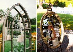 https://www.google.co.za/search?q=rustic wedding ideas diy