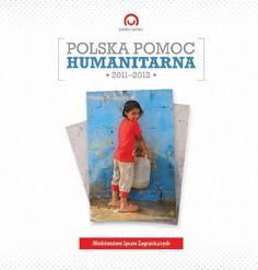 Polska pomoc humanitarna 2011/2012