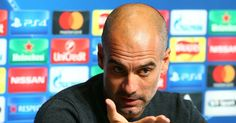 Man City transfer news and rumours LIVE: Gladbach build up reaction to rescheduled Champions League match