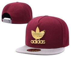 13 Best Adidas Metal Custom Logo images  a5bc18b3a637