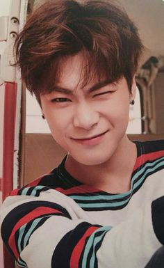 Moonbin from Astro. Eunwoo Astro, Astro Boy, K Pop, Astro Sanha, Kim Myungjun, Day6 Sungjin, Rapper, Divas, Astro Wallpaper