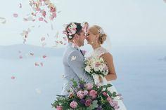 Larisa & Artem#Divine Weddings