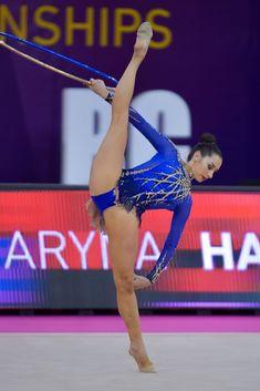 Gymnastics Flexibility, Gymnastics Poses, Acrobatic Gymnastics, Gymnastics Photography, Gymnastics Pictures, Sport Gymnastics, Artistic Gymnastics, Dance Pictures, Gymnastics Leotards