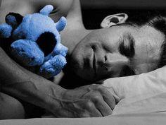 7 Trucos para dormir bien efectivos | Sentirse bien es facilisimo.com