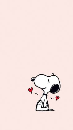 Iphone snoopy character pastel wallpaper Iphone snoopy character pastel wallpaper T … - Modern Her Wallpaper, Snoopy Wallpaper, Cartoon Wallpaper Iphone, Disney Phone Wallpaper, Homescreen Wallpaper, Fall Wallpaper, Iphone Background Wallpaper, Cute Cartoon Wallpapers, Pastel Wallpaper