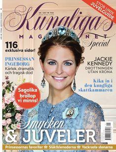 Kungliga Magasinet – 217 fotos | VK