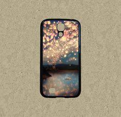 Samsung Note 3 caseSamsung S4 caseSamsung S3 by Ministyle360