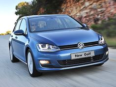 new car releases south africa 2013Geely 1litre GC2  Latest car releases  Pinterest  Cars News