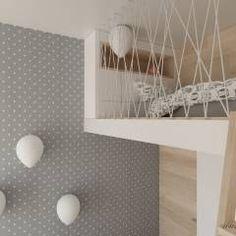 Skandinavische Kinderzimmer wohnideen interior design einrichtungsideen bilder diy