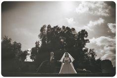 #fotografo #matrimonio #provincia #latina #fossanova #abbazia #abbazia