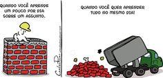 Fê do MISSU (@MISSUoficial)   Twitter