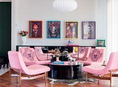 10 itens que não podem faltar na decoração da casa