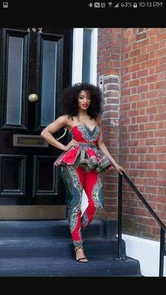 The Basic Facts of Africa Fashion You're ready with your dress, but you aren't certain in regards to the footwear. There's a big array of Africa Fashion clothing when it has to do… African Fashion Designers, African Fashion Ankara, Ghanaian Fashion, African Inspired Fashion, African Print Fashion, Africa Fashion, Men's Fashion, Fashion Styles, Fashion Hacks